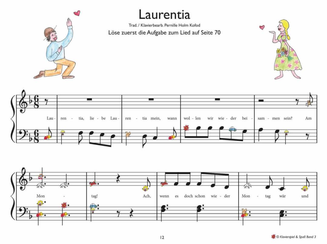 Laurentia
