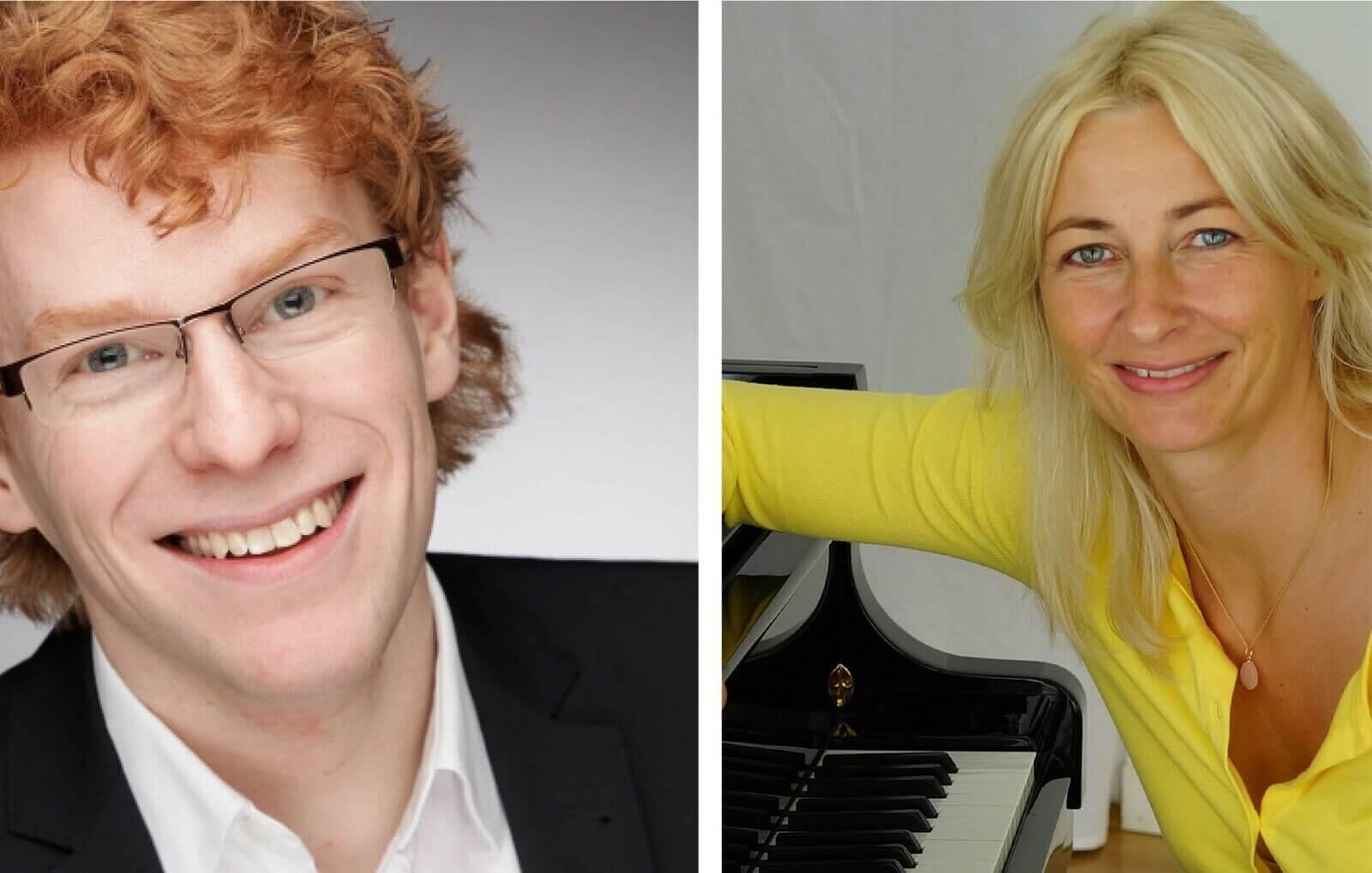 Im Gespräch mit Stretta Music GmbH